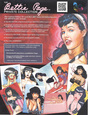 Bettie Page Sell Sheet